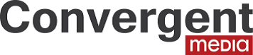 Convergent Media Ltd.